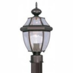 Livex Lighting Monterey - 2153-07
